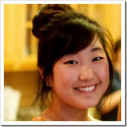 Sunny Lee-2