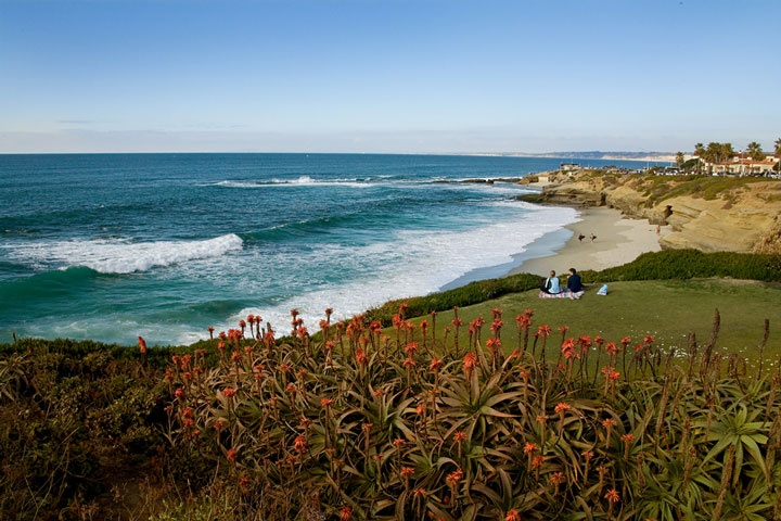 Image result for lajolla shores